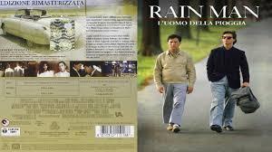 Rain Man - L'uomo della pioggia (film 1988) TRAILER ITALIANO - YouTube