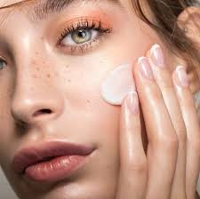Image result for Skin Care