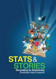 acb giz stats stories by nanie