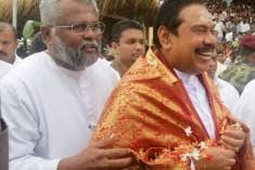 Image result for In November 1986 at Choolaimedu in Chennai, Douglas Devananda,