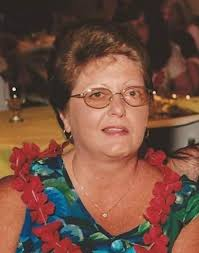 Obituary of Buttons Inez Smith | Home | South Carolina Cremation So...