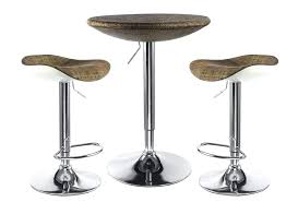 bar table and stools set uk