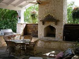 huntersville nc outdoor kitchens