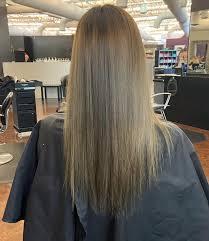 Abby Meyer - Novi Hair Designer added a... - Abby Meyer - Novi Hair  Designer | Facebook