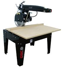 Radial Arm Saw Stops The Garage Journal Board