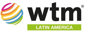 WTM Latin America 2020 é adiada | Qual Viagem