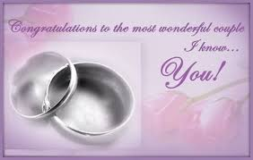 best wishes quotes for ring ceremony