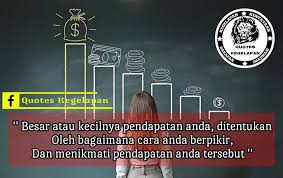 quotes kegelapan home facebook