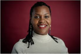 Susan G. Komen Wisconsin Announces New Program Manager » Urban Milwaukee