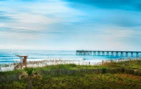 wrightsville beach picture of