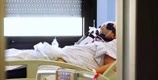 Image result for coronavirus italy dead