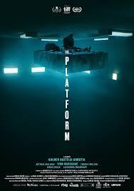 La Plateforme Film Complet Streaming VF en Français