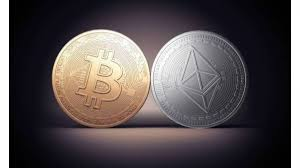 The Differences Between Ethereum & Bitcoin