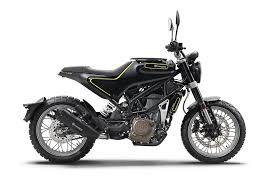 honda hybrid motorcycles to arrive in