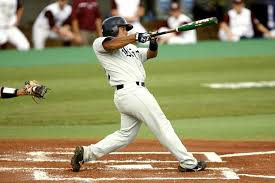 ultimate guide to hitting a home run