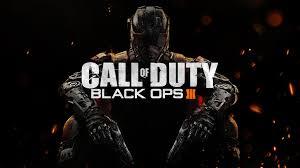 cod black ops 3 wallpaper 7qqx17t