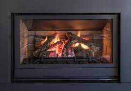 gas fireplace safety maintenance