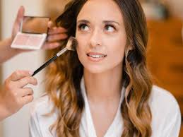 beauty apps for at home hair and makeup