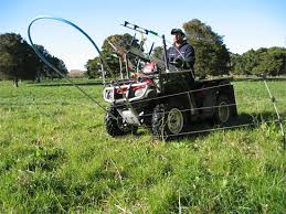 Electric Fence Products Systems Kiwitech Uk