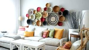 40 easy diy wall art ideas to make