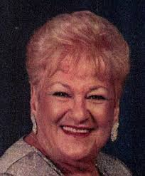 Adele Miller Obituary - West Palm Beach, FL