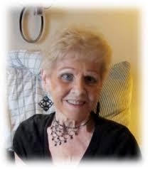 Eunice Shilling avis de décès - Ames, IA
