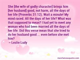 quotes about a godly husband top a godly husband quotes from