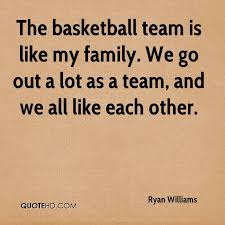 ryan williams quotes quotehd