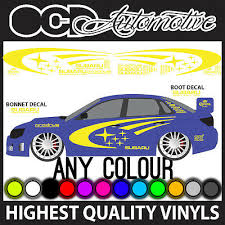 Scooby Parking Only Vinyl Sticker Impreza Subaru Wrx Sti Turbo Prodrive D053 Archives Statelegals Staradvertiser Com