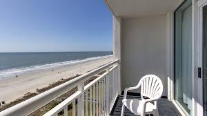 oceanfront 2 bedroom for 8 myrtle beach