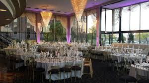 6 spectacular wedding venues in the