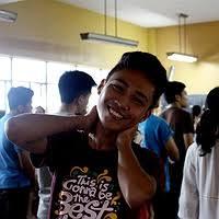 Ivan Harris Tanyag | Publons