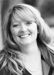 Ericka Smith - Address, Phone Number, Public Records   Radaris