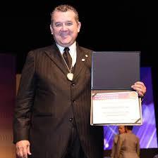 Jorge Octavio Vázquez González - Photos   Facebook