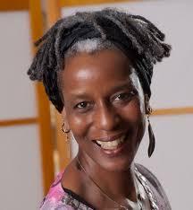 Norma Johnson | Wisconsin Public Radio