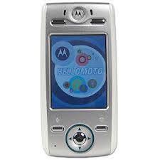 Sim Unlock Motorola E680i by IMEI