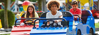 legoland offers vouchers may groupon