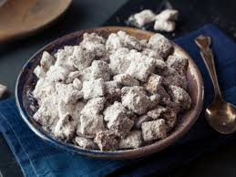 puppy chow nutrition facts eat this much