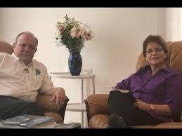 Rev. Cindy Lawson, Visa Administrator, University of the Holy Land,  Jerusalem, Israel Feb. 17, 2018 - YouTube