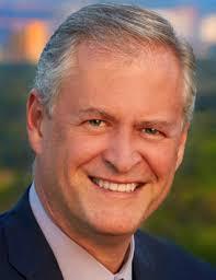 Q&A: Auditor candidate Wayne Johnson » Albuquerque Journal