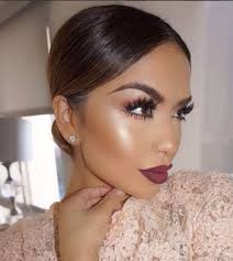 5 favorite winter makeup looks yvon lux