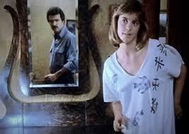 cult film freak: BURT REYNOLDS AS 'MALONE' W/ CYNTHIA GIBB & SCOTT ...