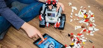 educational toys market expected to