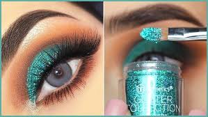 top best viral eye makeup june 2018