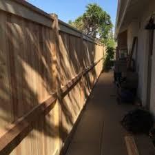 Fences Gates In Fresno Yelp