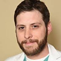Dr. Aaron Morgan, Ocean Township, NJ (07712) Dermatologist