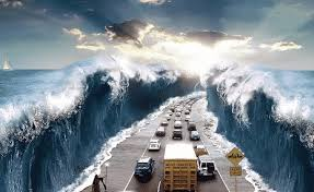 report text gempa dan tsunami aceh dalam bahasa inggris beserta