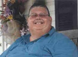 Ruel Wesley Greene, JR – Kilpatrick Funeral Homes