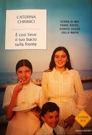 Rocco Chinnici, l'uomo e il magistrato – Entrevista, blog di Irene ...