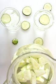 amazingly easy homemade flavored vodkas
